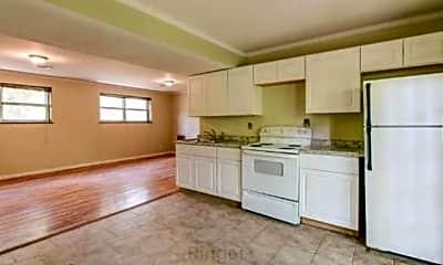 Kitchen, 1232 Wallingford Rd, 2