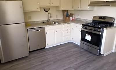 Kitchen, 3112 Lone Tree Way, 2