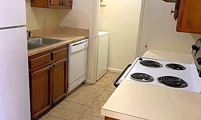 Kitchen, 8349 Governor Dr, 0