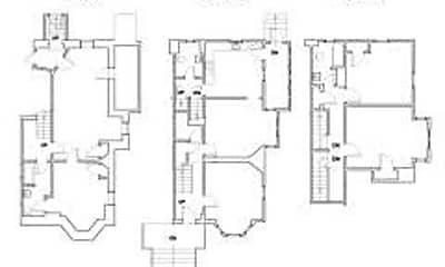 Living Room, 139 Brown St, 2