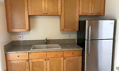 Kitchen, 641 Kaylyn Way, 1