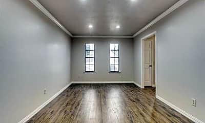 Living Room, 4142 Heartstone Dr, 1