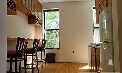Kitchen, 78 Congress St 6, 1
