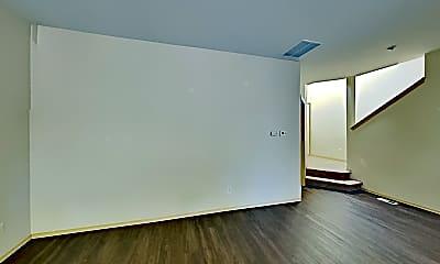 Living Room, 221 84Th Ave Ne, 1