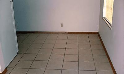 Bathroom, 801 N Capitol Ave, 1