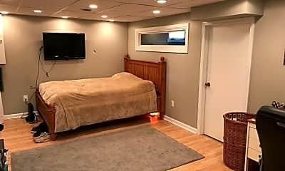 Bedroom, 8 Dover Ct, 2