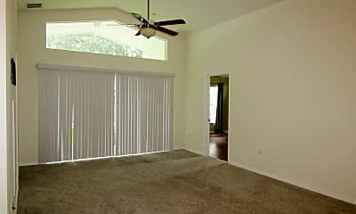 Bedroom, 268 Lake Suzanne Dr, 1