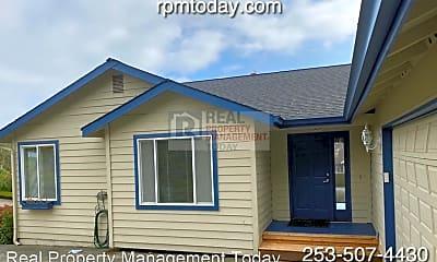 Building, 7574 E Alki View Ct, 0