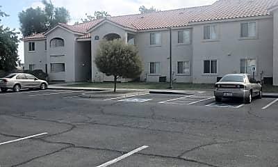 Villa Nueva Apartments, 0