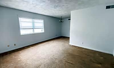 Living Room, 2515 W Westport Rd, 1