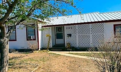 Building, 2748 Keystone Dr, 0