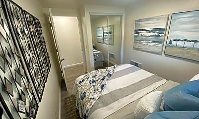 Bedroom, 20112 Date Ln, 0