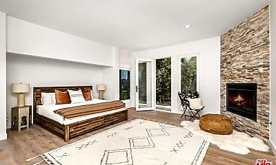 Living Room, 3200 Santa Maria Rd, 1