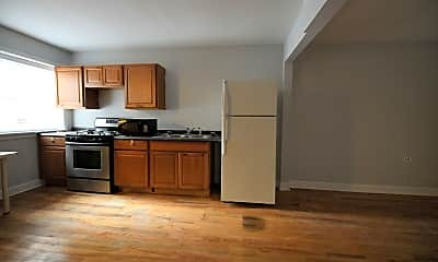 Kitchen, 3723 W Eastwood Ave, 0
