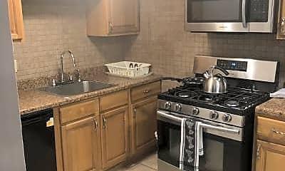 Kitchen, 84 Garfield Ave, 0