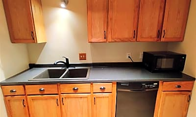 Kitchen, 2388 Lawrenceville Hwy, 2