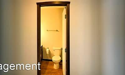 Bathroom, 1200 2nd Dr NE, 2