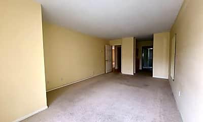 Living Room, 7320 Park Ridge Blvd. #213, 2