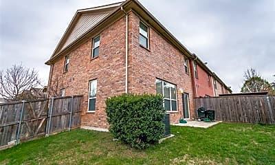 Building, 2665 Jacobson Dr, 2