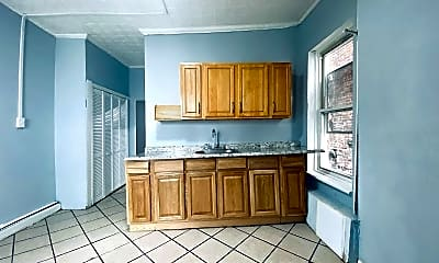 Kitchen, 785 Broadway, 0