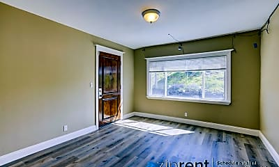 Living Room, 936 36Th St, A, 1