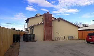 Building, 236 W Haloid Ave, 0