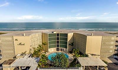 4850 Ocean Beach Blvd 108, 0