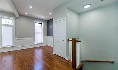 Bedroom, 3249 W Pierce Ave 2, 1