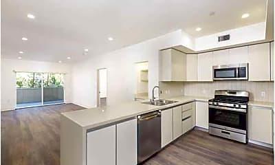 Kitchen, Westgate Wonder, 0