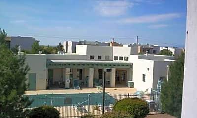 Paseo Del Sol Apartments, 0