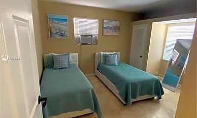 Bedroom, 743 SE 10th Terrace, 2