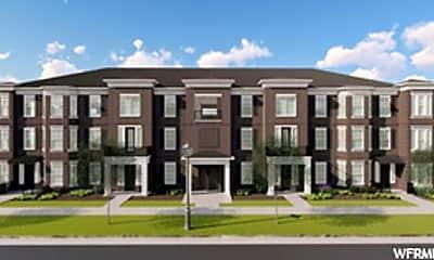 Building, 13062 Keegan Dr, 1