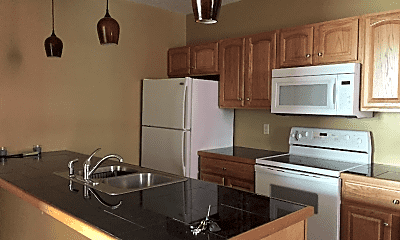 Kitchen, 38 Erie St, 0