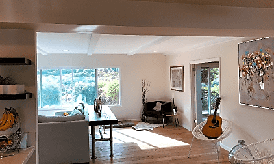 Living Room, 226 Northridge Rd, 1