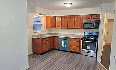 Kitchen, 6837 Smiley Ave, 2