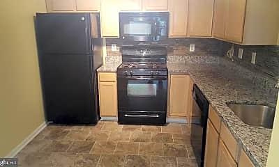Kitchen, 12912 Churchill Ridge Cir 5-K, 0