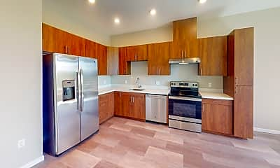 Kitchen, 375 Osprey Ln, 0