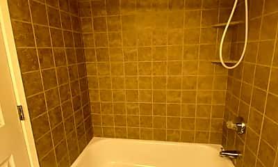 Bathroom, 3601 W Tierra Buena Ln 236, 2