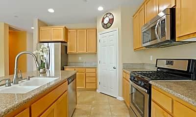 Kitchen, 10133 Sandy Gulch Court, 0