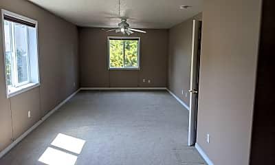 Bedroom, 23697 SW Stonehaven St, 2