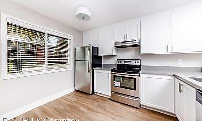 Kitchen, 85 Santa Barbara Rd, 0