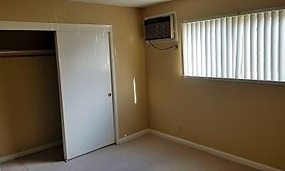 Bedroom, 3792 Bertini Ct, 1