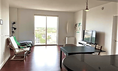 Dining Room, 7266 SW 88th St, 0