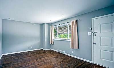 Bedroom, 1690 Patterson Rd, 1