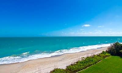 4450 Florida A1A 103, 2