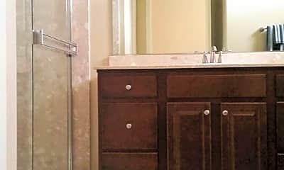 Bathroom, 10385 Rollins Dr, 2