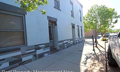 529 Colorado Ave, 0