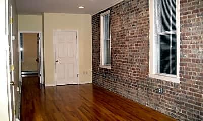 Bedroom, 275 Webster Ave 3, 0