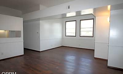 Living Room, 1012 S 24th St, 0