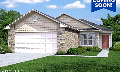 Building, 7511 Twin Pine Ct, 0